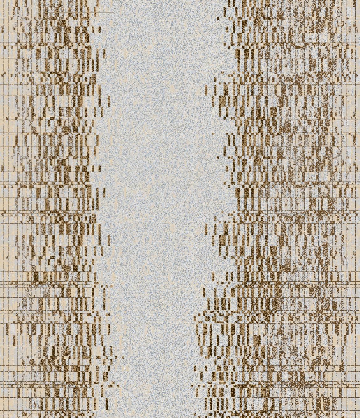 NX-NH023467-2.jpg