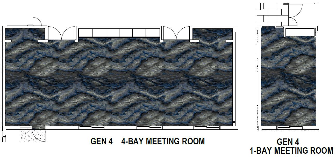 Meeting Room Overlay