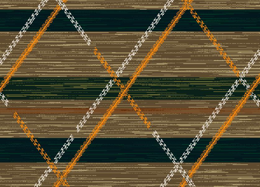 Royal Thai design no. EX09283-51