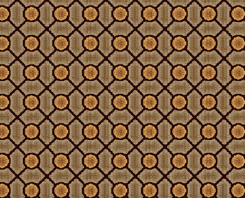 Royal Thai design no. GX02527-7