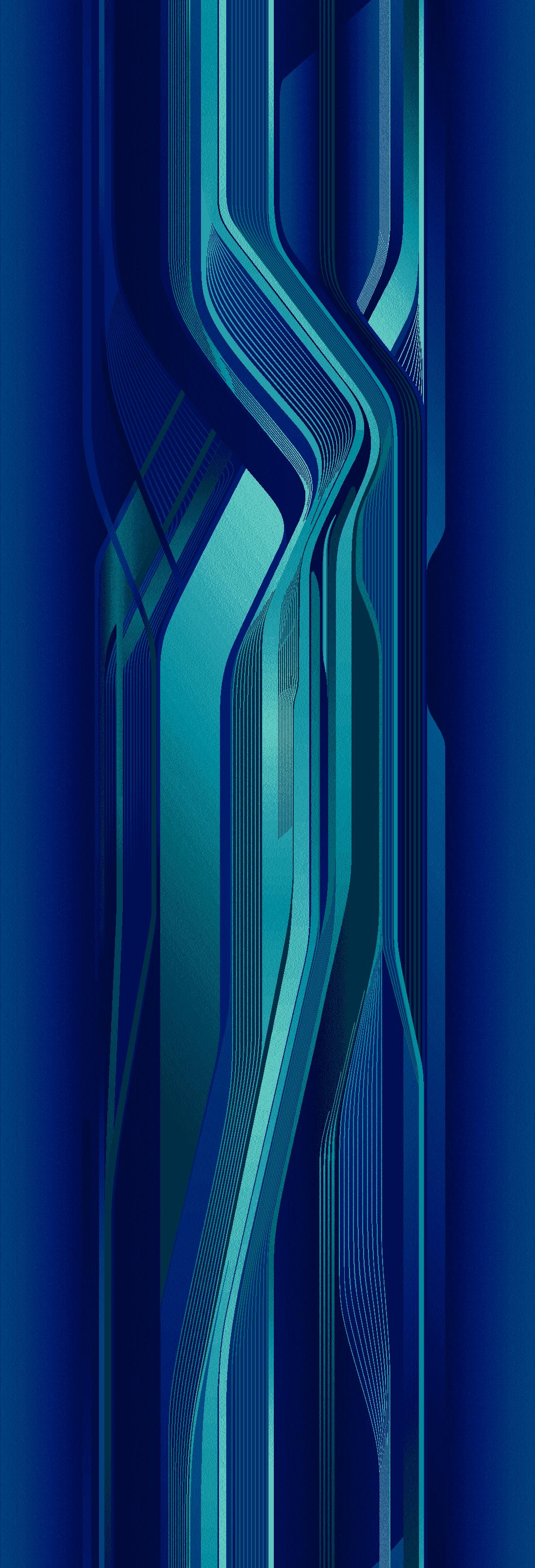 NXU029819-2