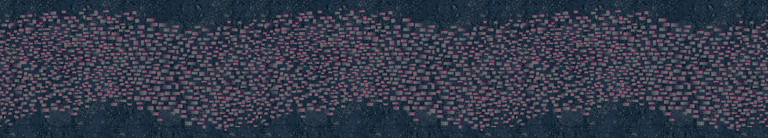Axminster- NX02917R1