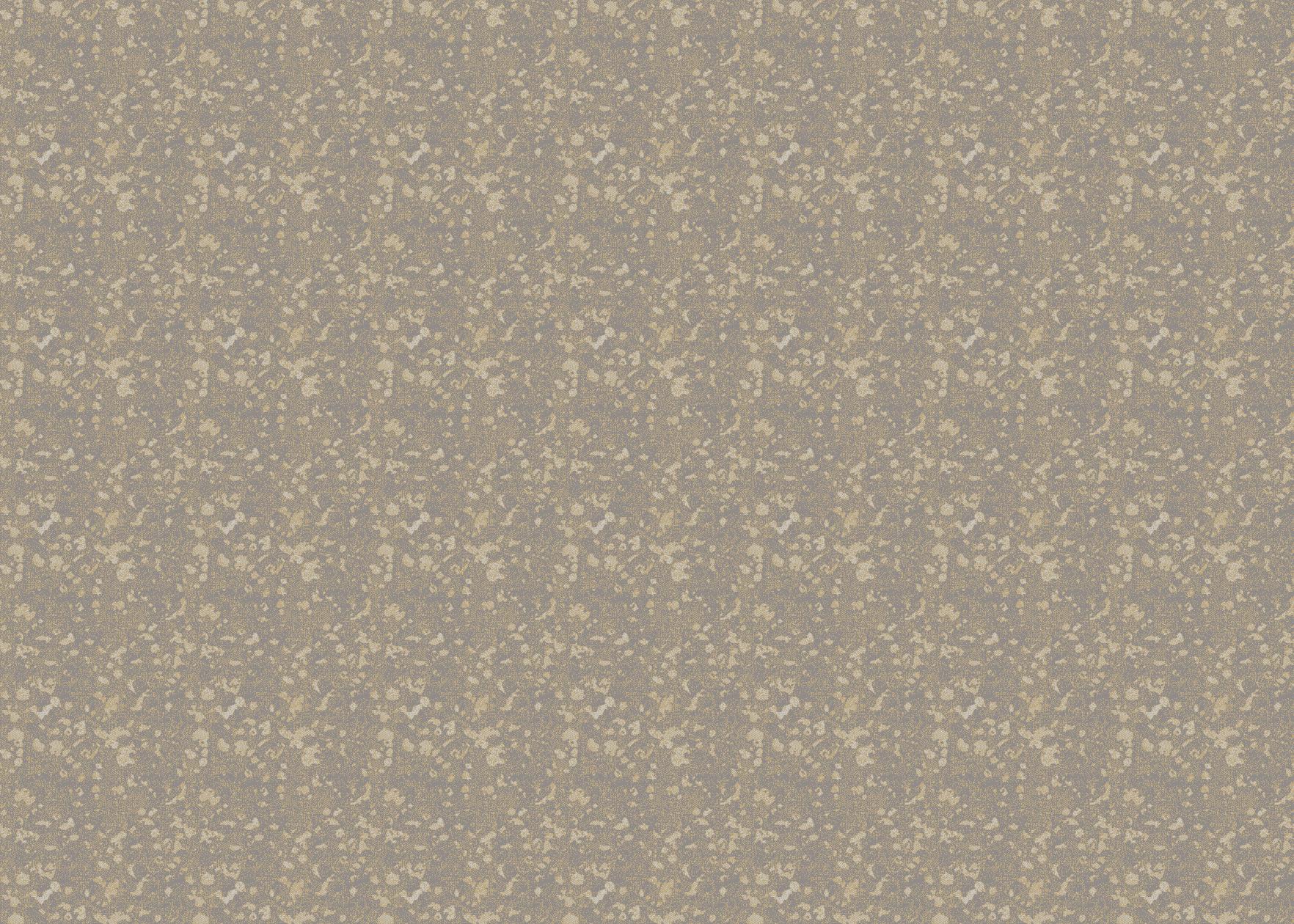 Axminster- BX04843r2