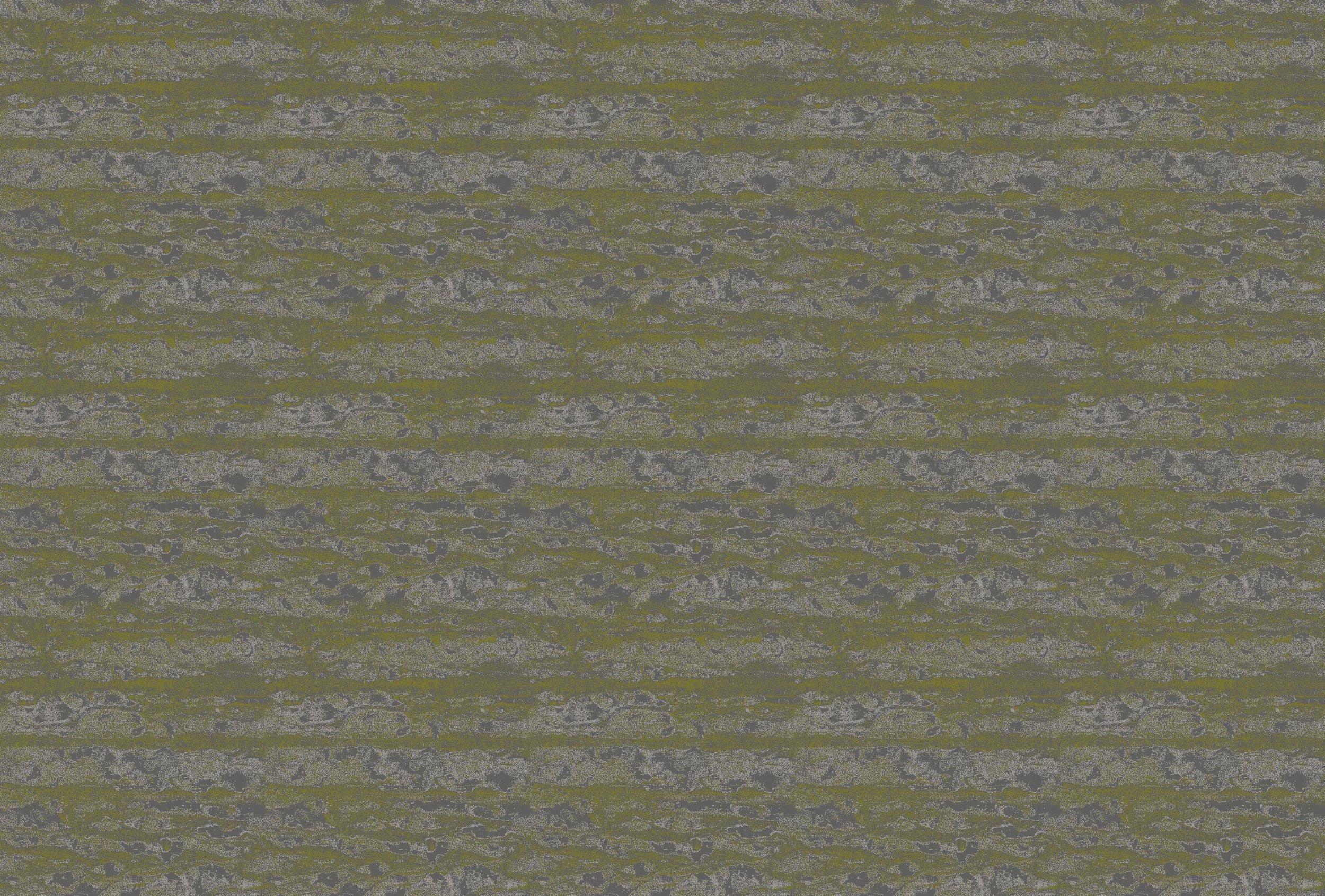 Axminster- BX04850r1