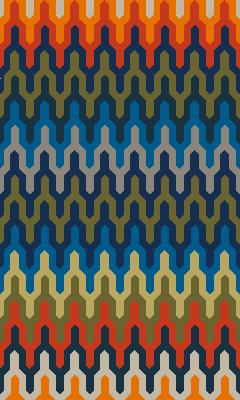 Axminster -GH03669-21