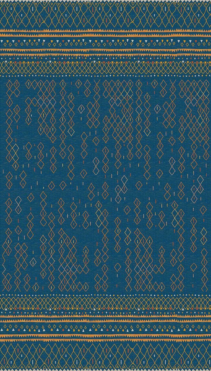 Axminster- NX-EX12636-20