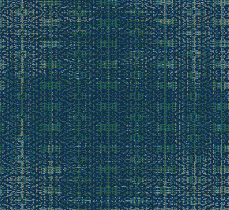 Axminster- NXM031932-1-2