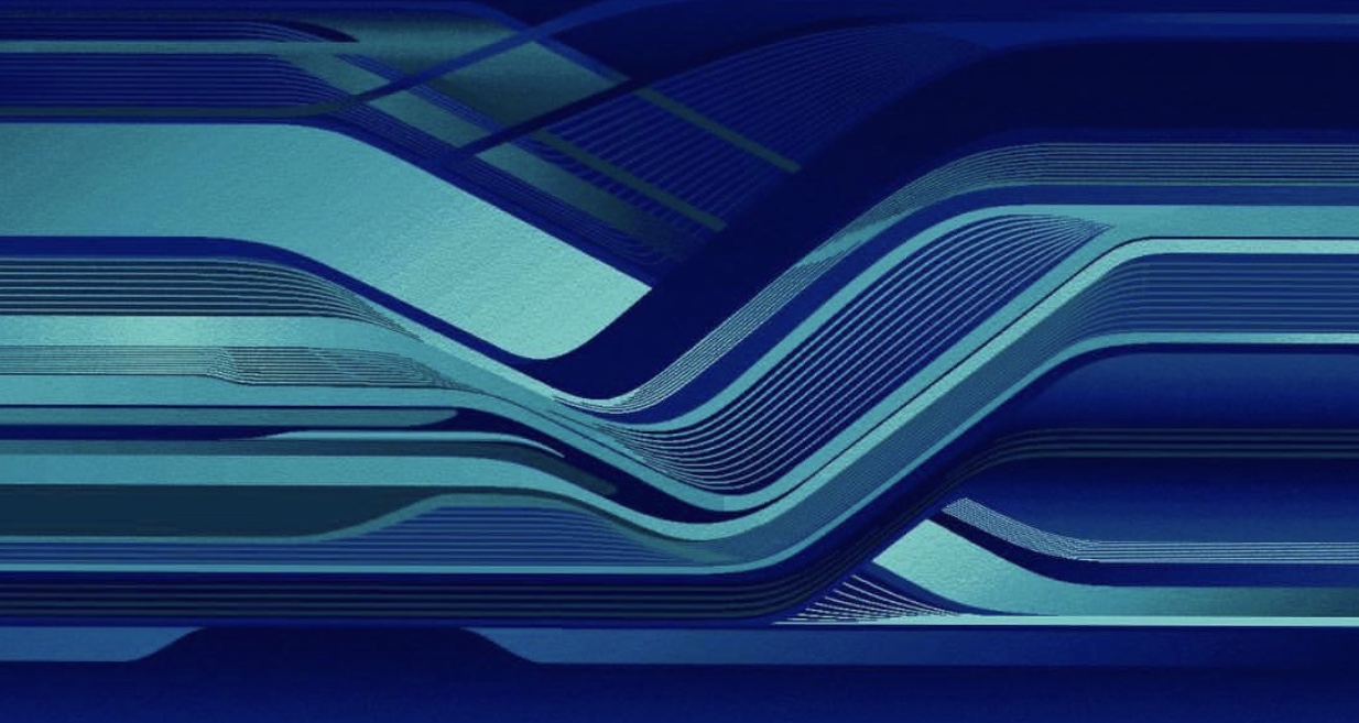 NXZ031481r1- Axminster