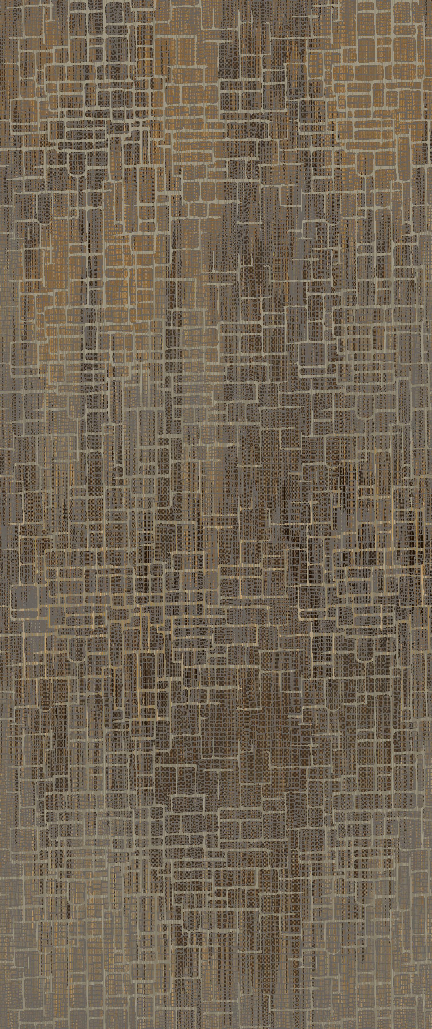Axminster: NX-EX16342-11