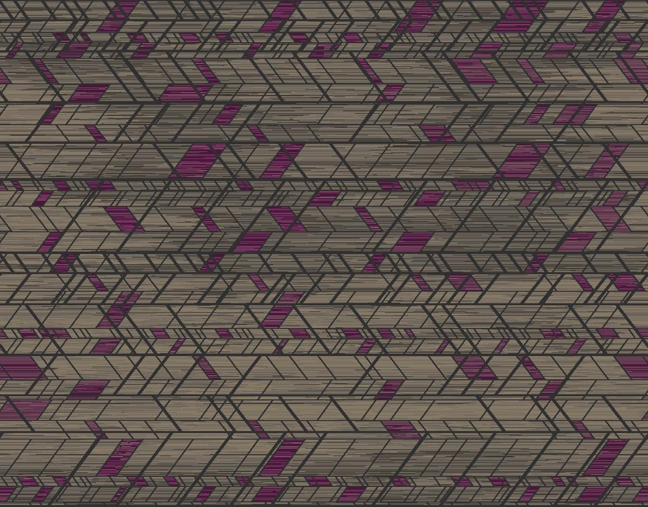 Weave Meeting Room - 8 Row: GX13322-16