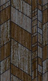 Transition - 7 Row: GX13247-36