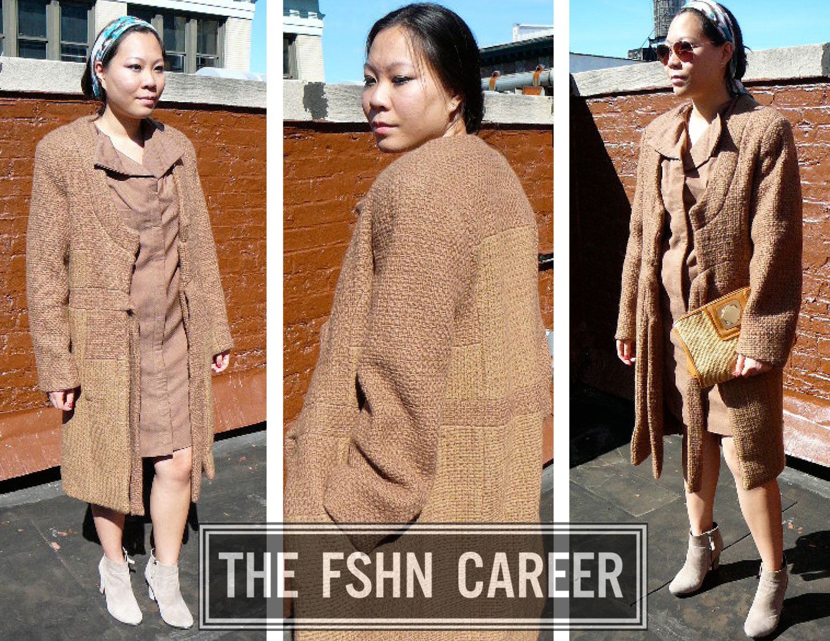 © THE FSHN CAREER-ALL RIGHTS RESERVED.