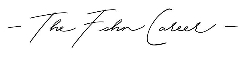 THE FSHN CAREER SIGNATURE LOGO.png