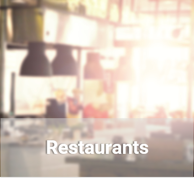 See how nutrition can help restaurants.  Read more