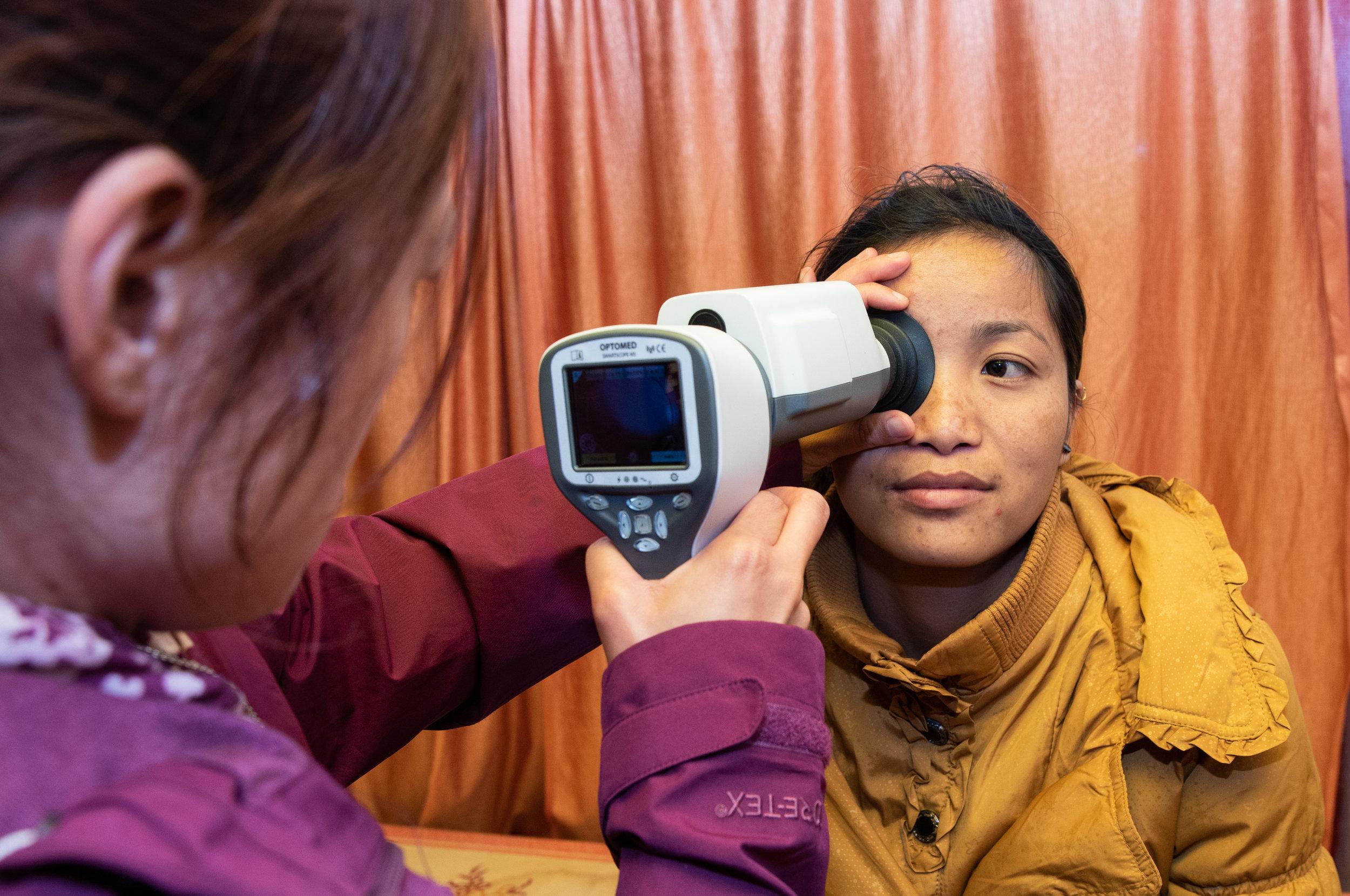 Nepal-58.jpg