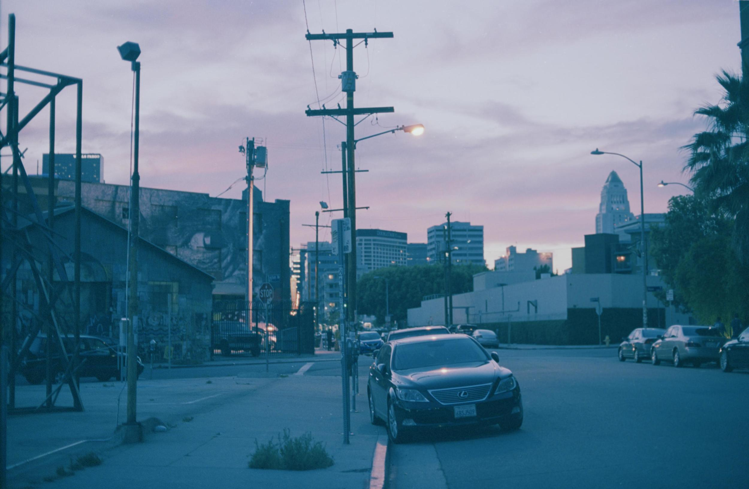 LAX.jpeg