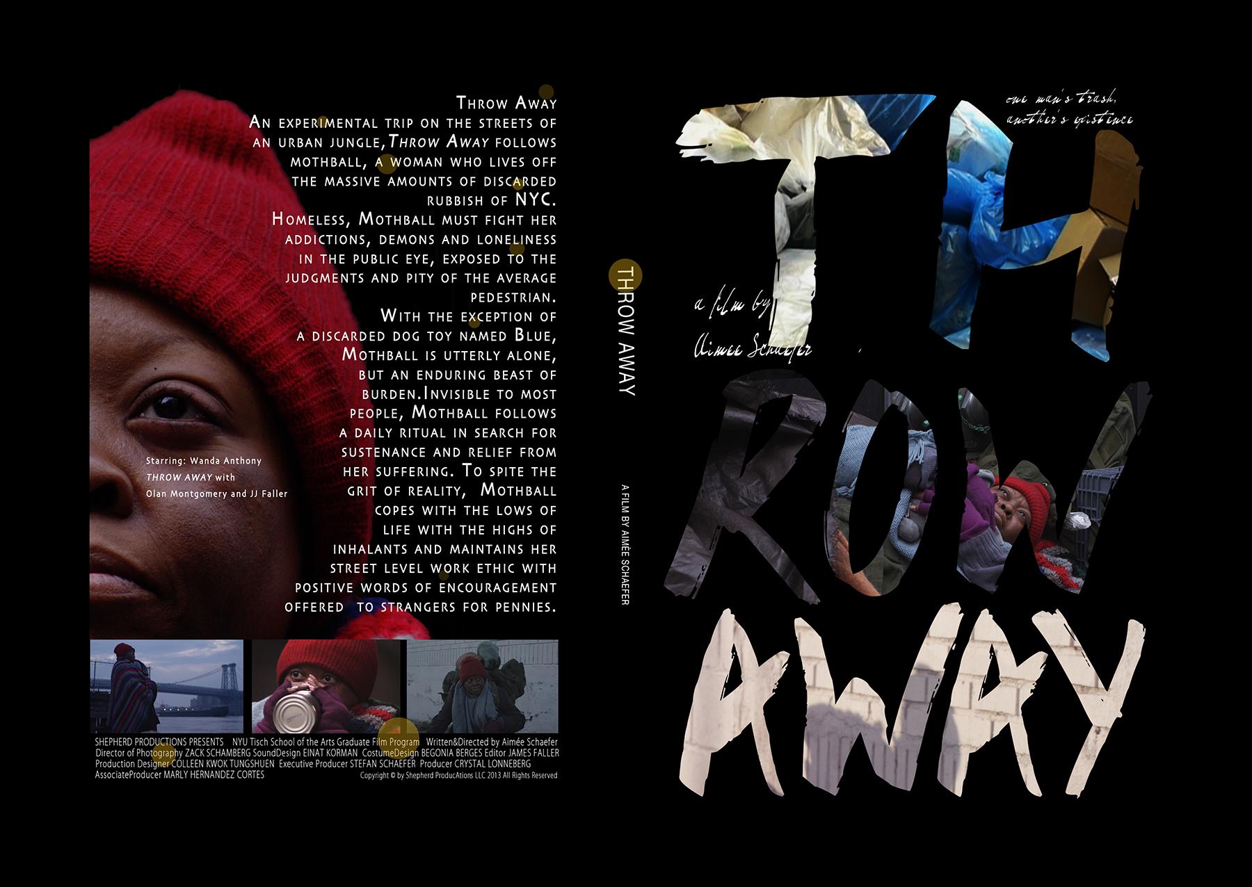 DVD_throwaway.jpg