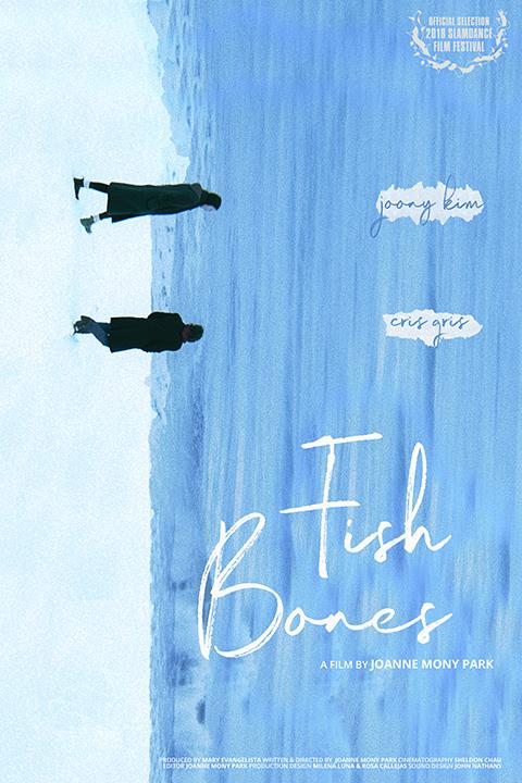 Fishbones Poster_1.jpg