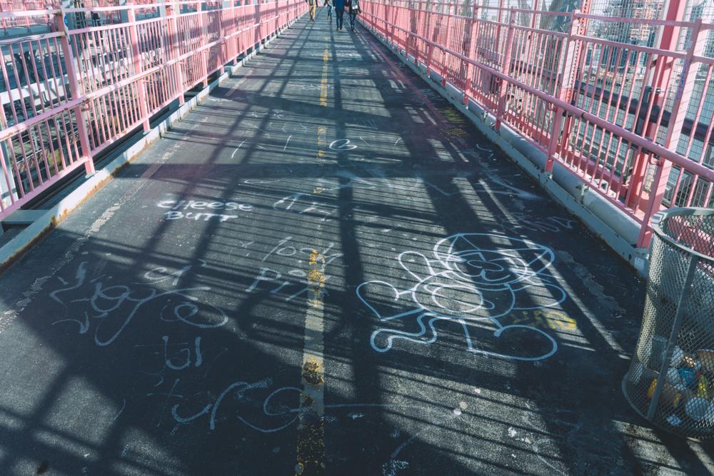 W-bridge-4.jpg