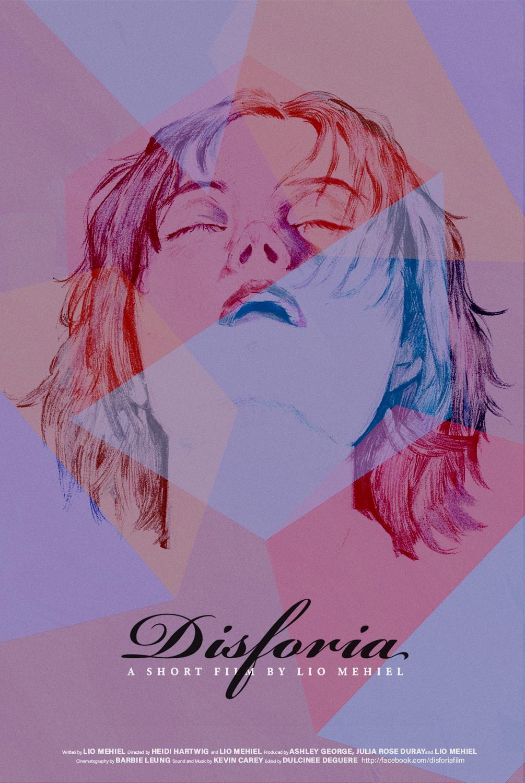 disforia poster.png