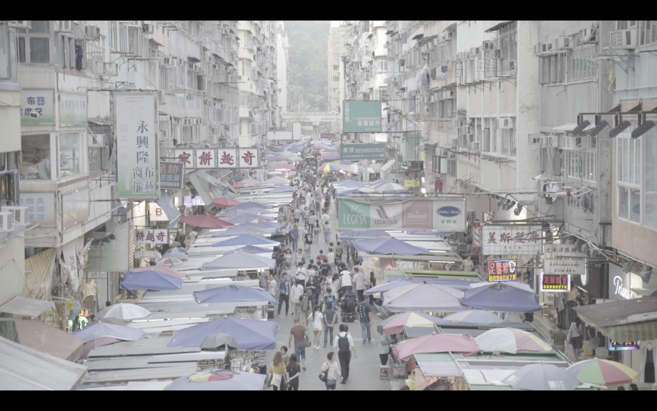 Screen Shot 2018-09-29 at 10.42.53 PM.png