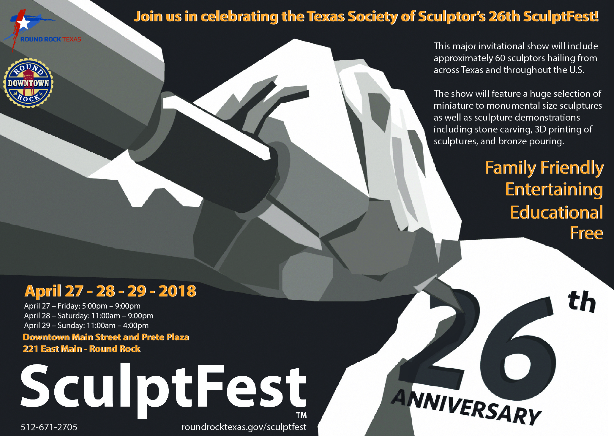 Brochures 3 postcard SculptFest.jpg