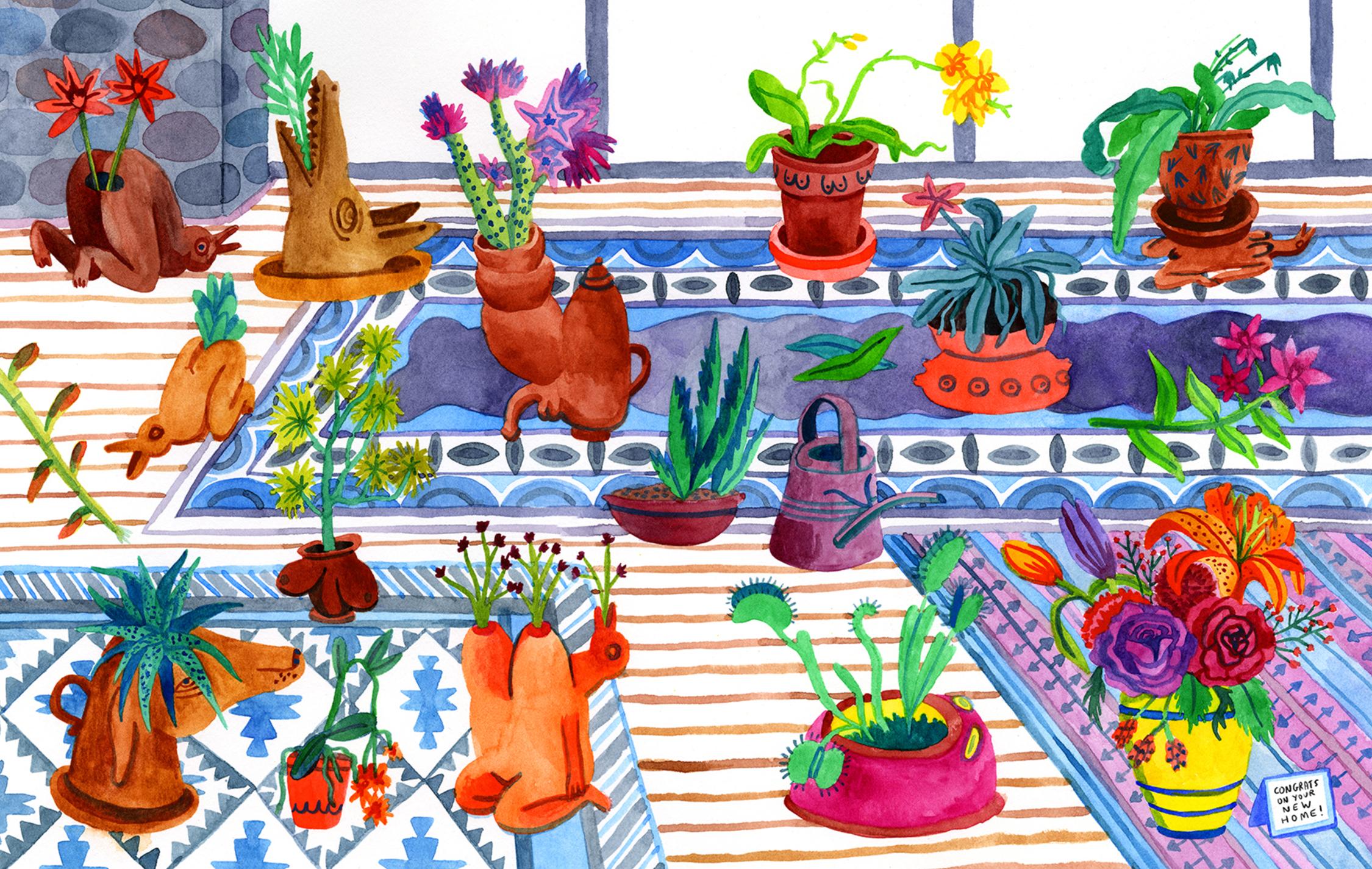 planting5.jpg