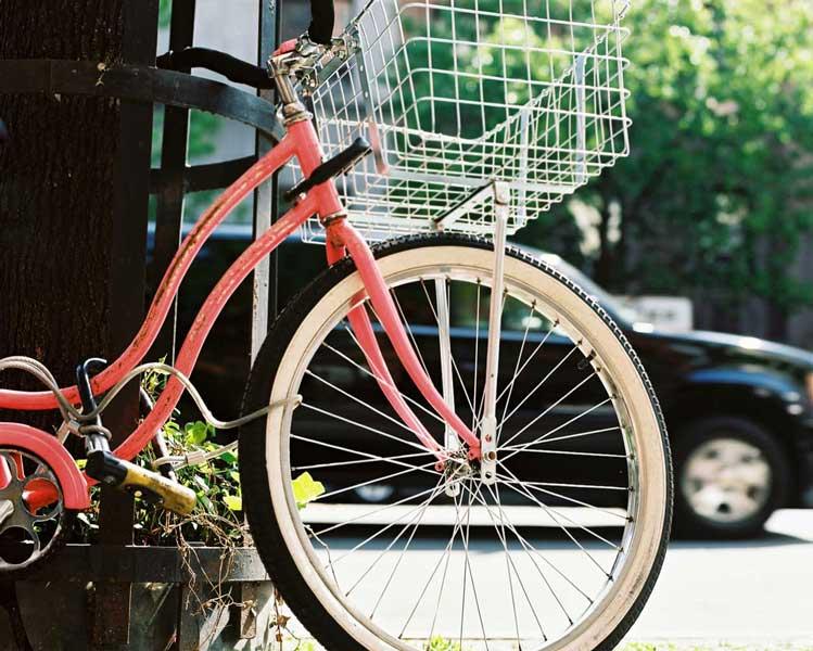 rubie_green.08.jpg