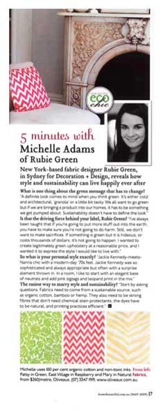 rubie_green.28.jpg