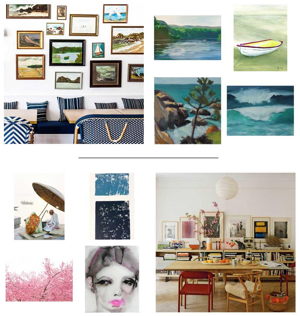 gallery2.jpg