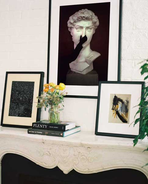 artfully_walls_collection2014_1.jpg
