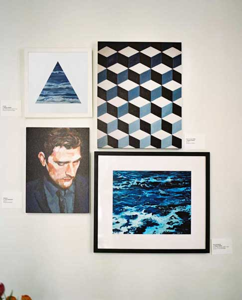 artfully_walls_collection2014_2.jpg