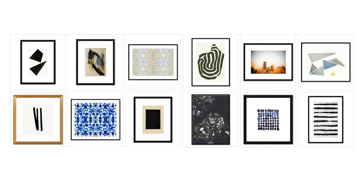 artfully_walls_gift_3.jpg