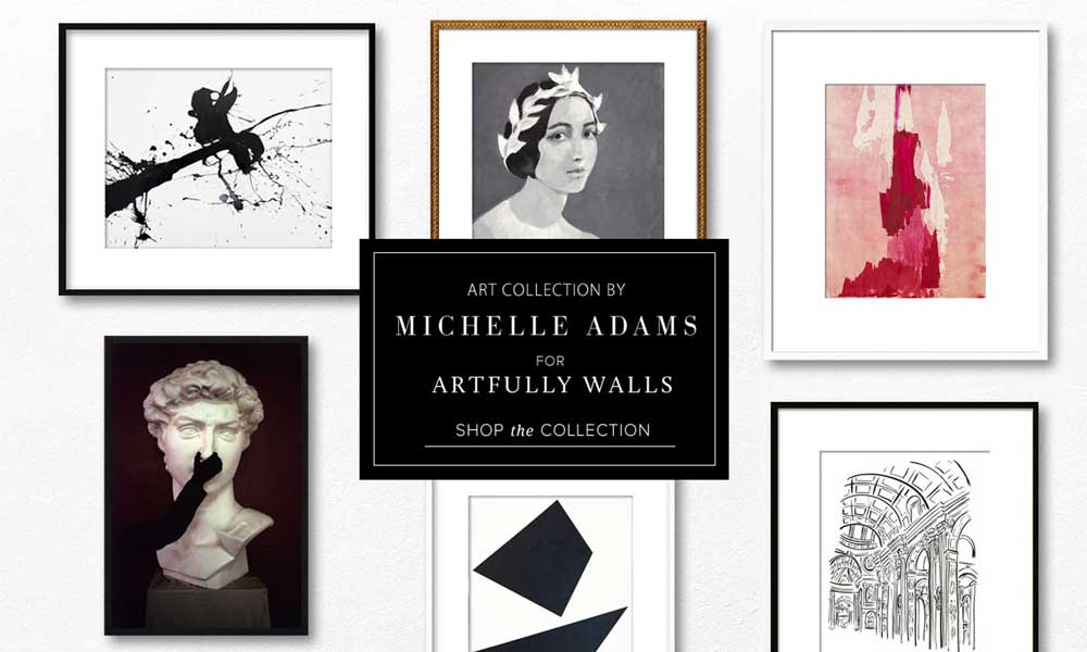 artfully_walls_collection2014_3.jpg