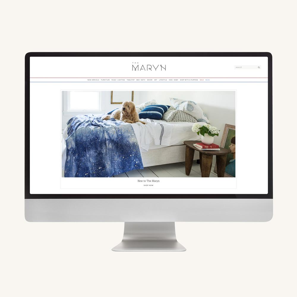 homepage_latest_maryn_1.2.jpg