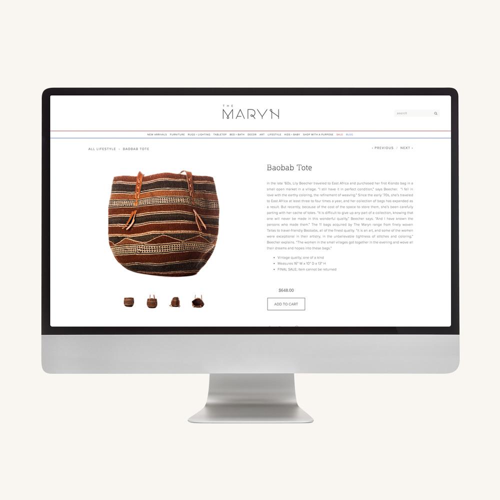 homepage_latest_maryn_4.2.jpg
