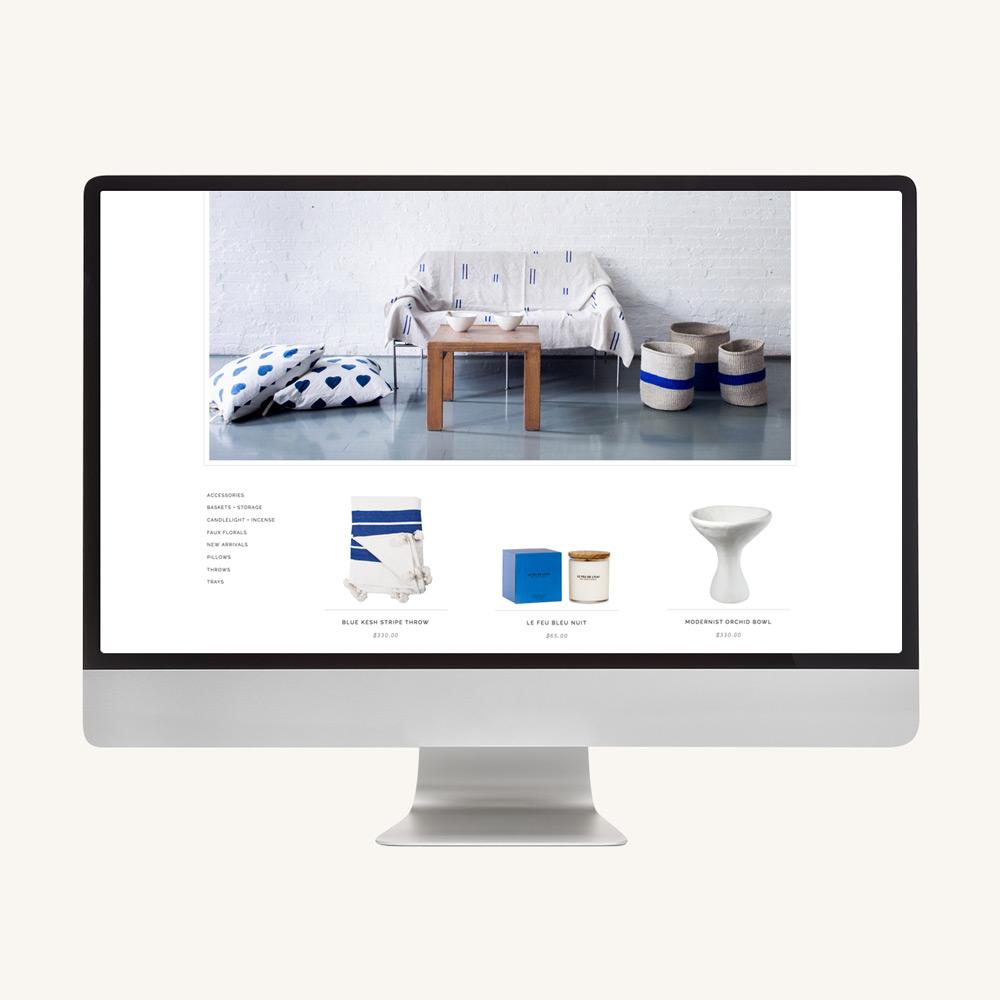 homepage_latest_maryn_5.2.jpg