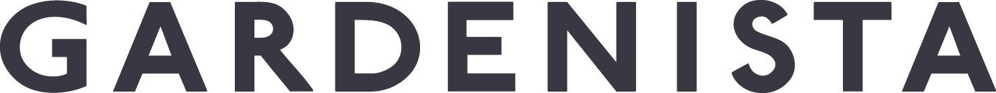 logo-gardenista-2.jpg