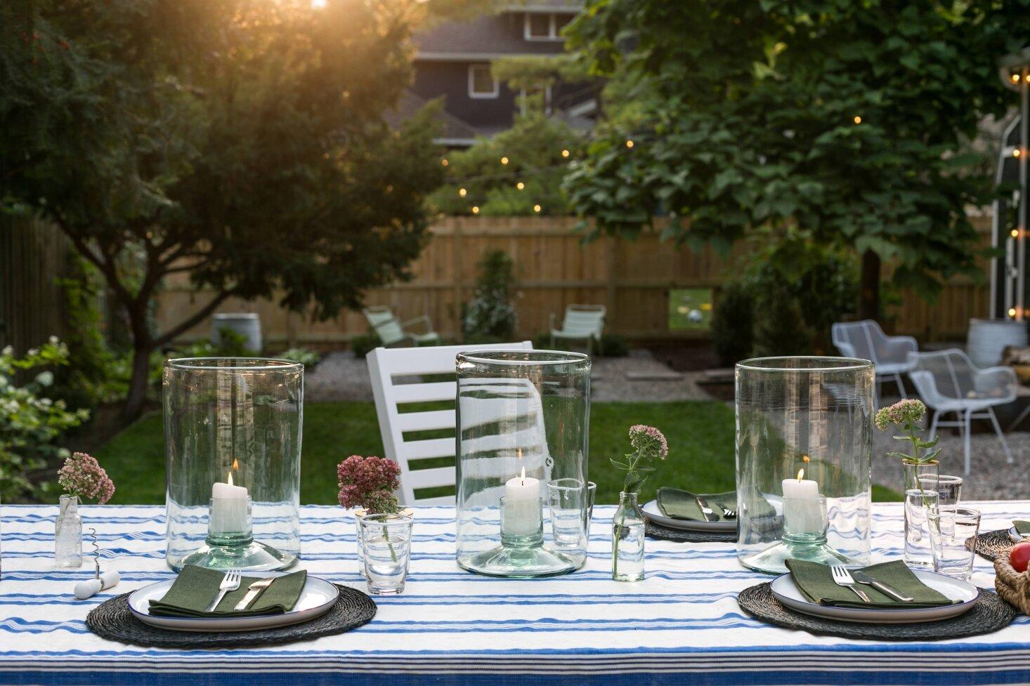 outdoor-dining-patio-michelle-adams-ann-arbor-michigan-by-marta-xochilt-perez-1466x977.jpg