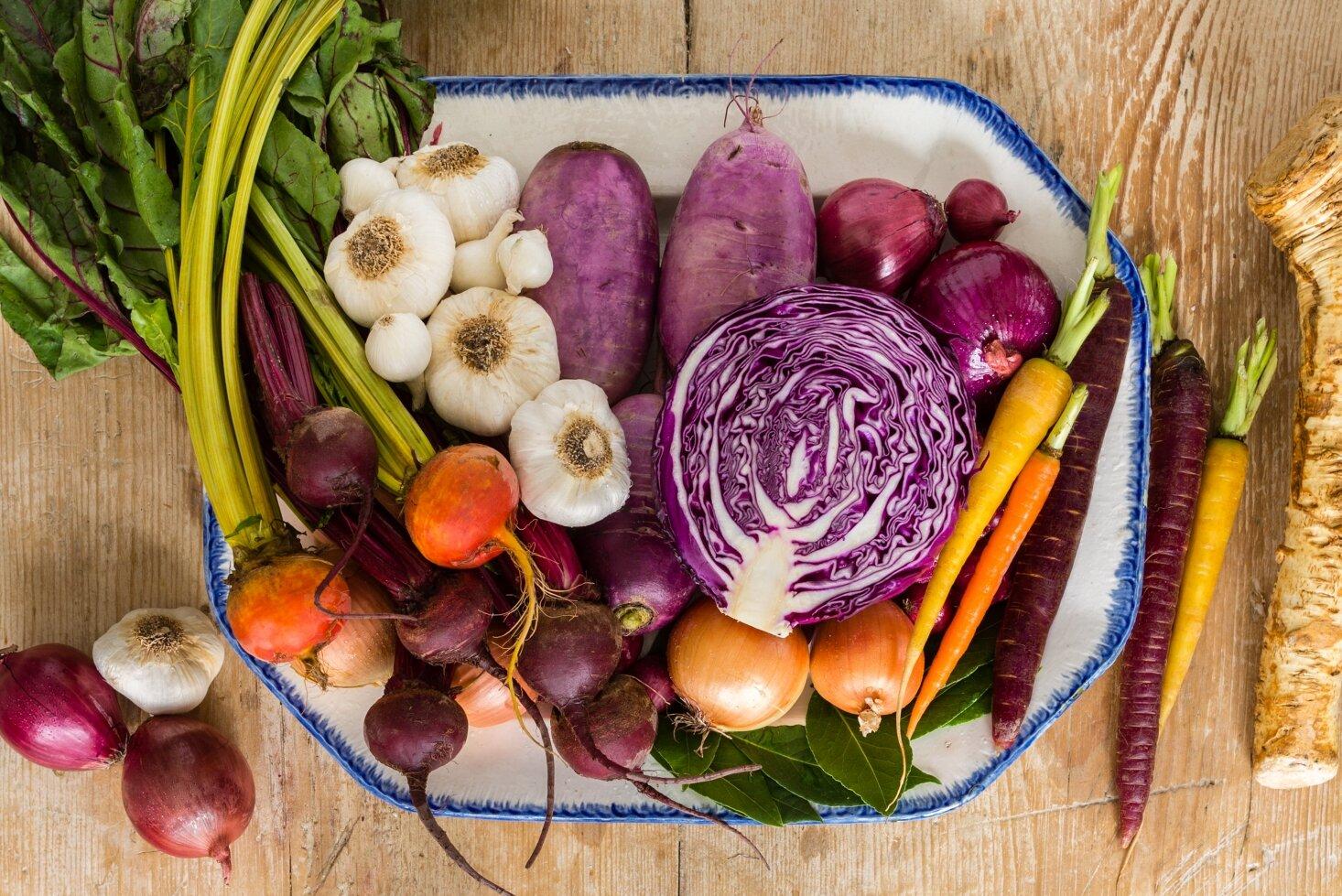 cabbage-beets-garlic-carrots-onions-marta-xochilt-perez-1466x979.jpg