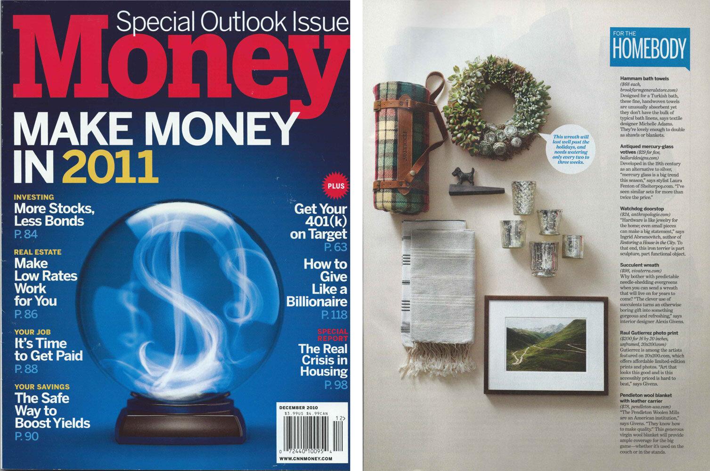 lr-money-mag.jpg