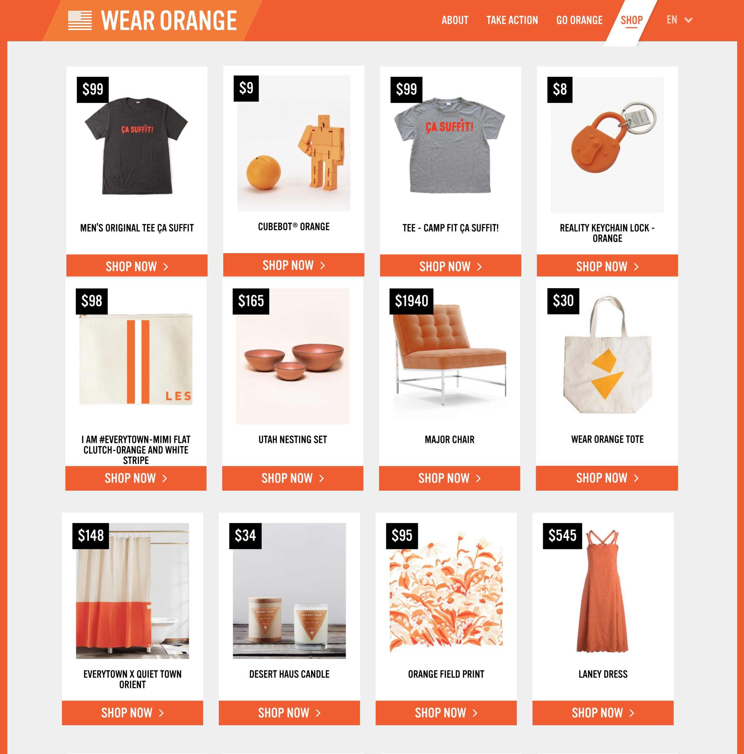 Wear Orange marketplace.png