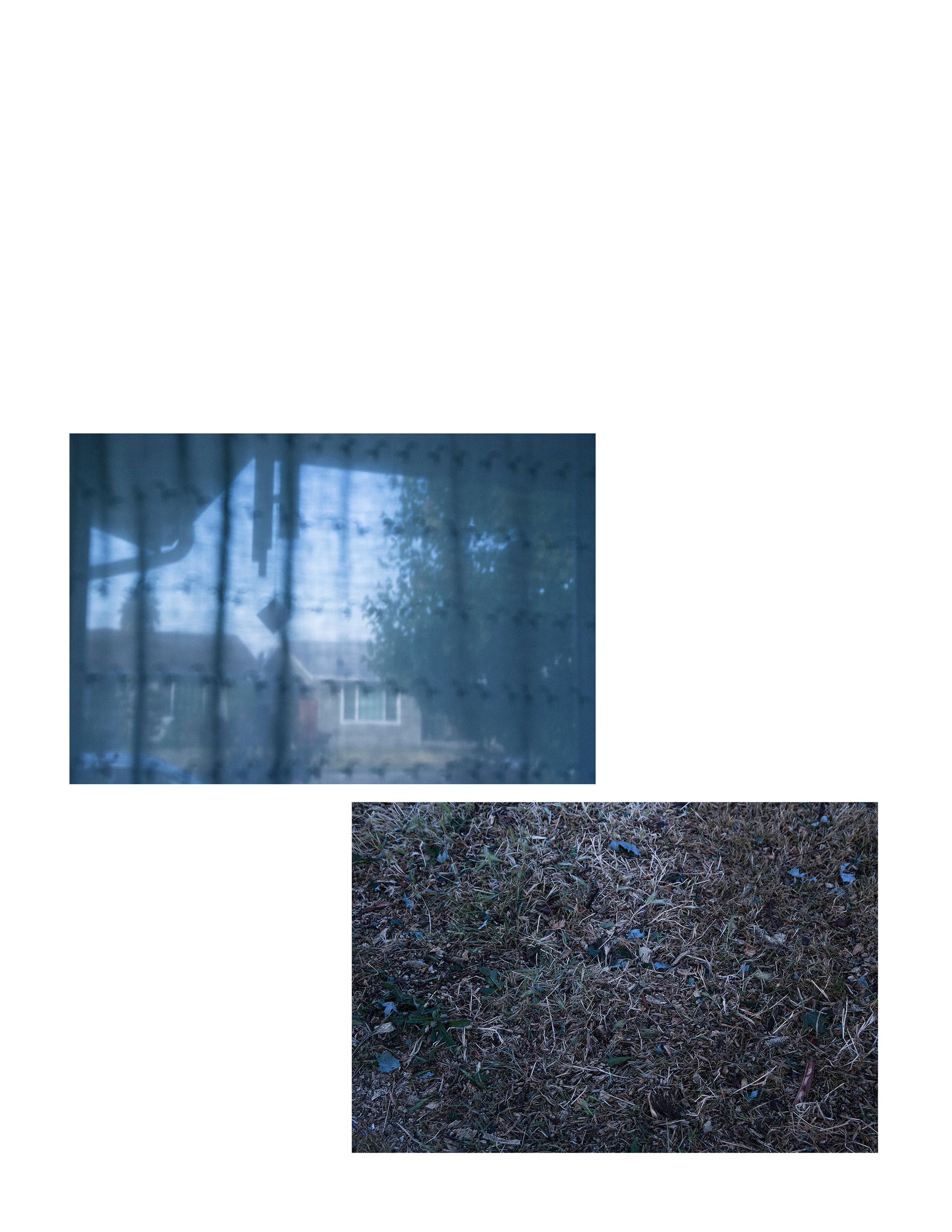 p35.jpg