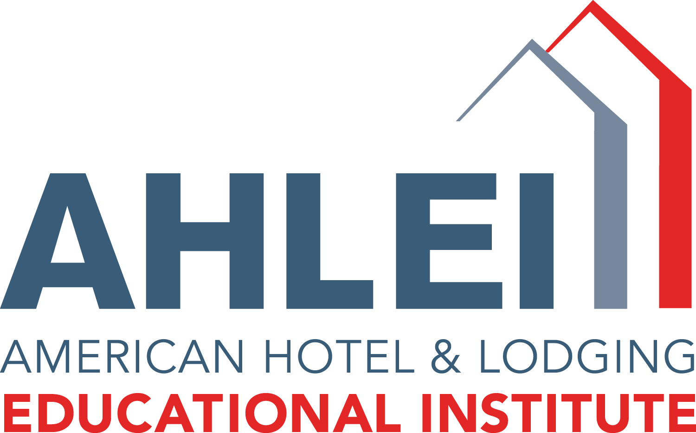 AHLEI-logo2014-01.png