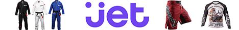 banner_jet.jpg