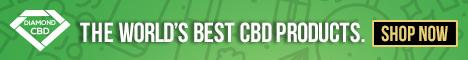 cbd.jpg