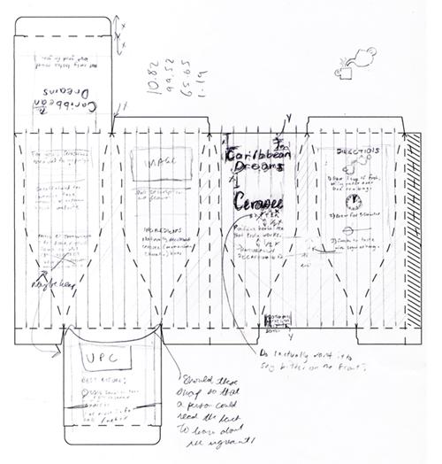 SKETCH OF BOXES IDEA.jpg