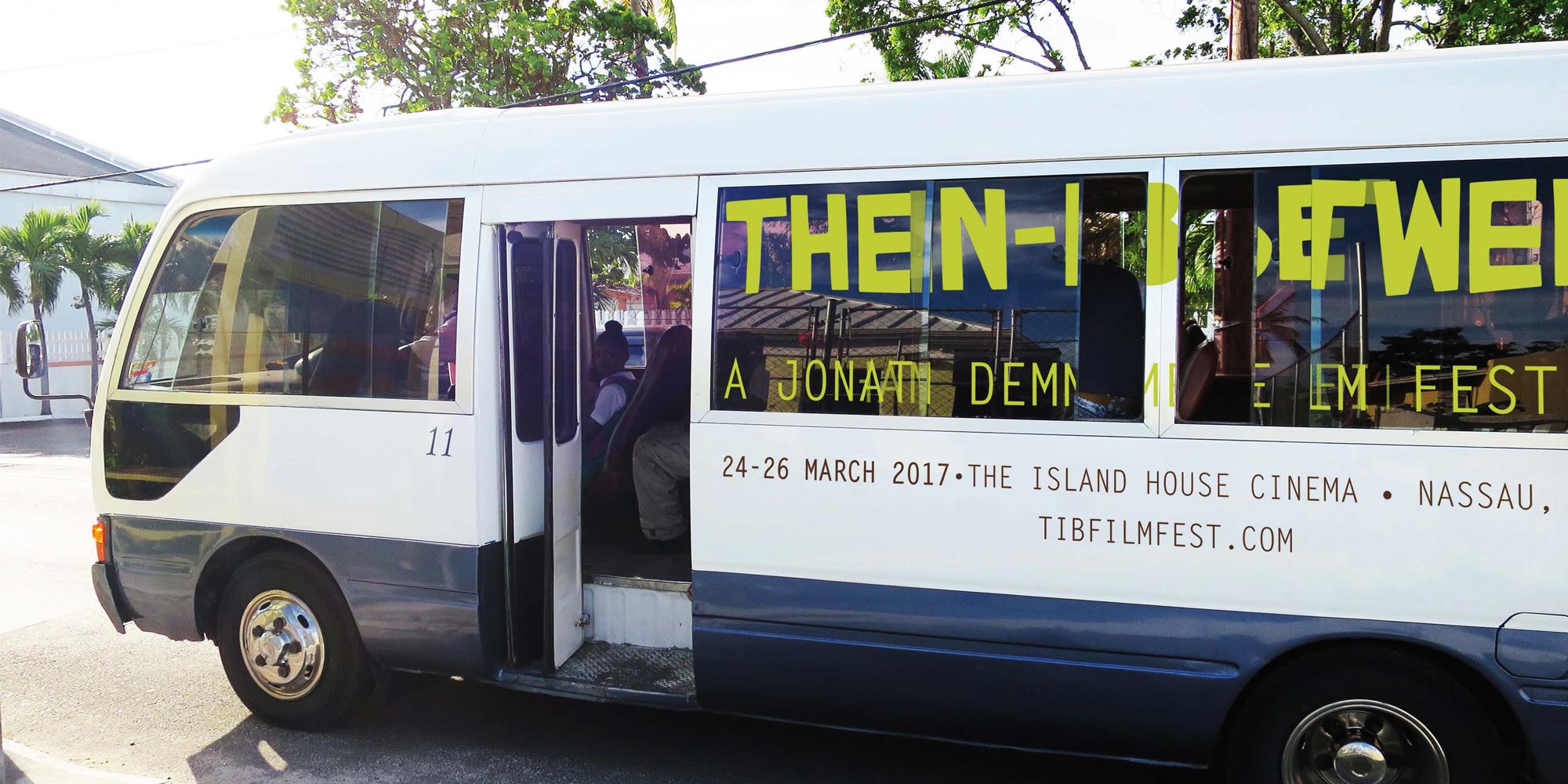 bus with vinyl lettering.jpg
