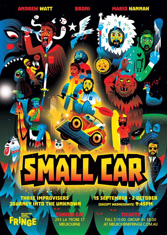 wildergrim-smallcar-digital-small.jpg