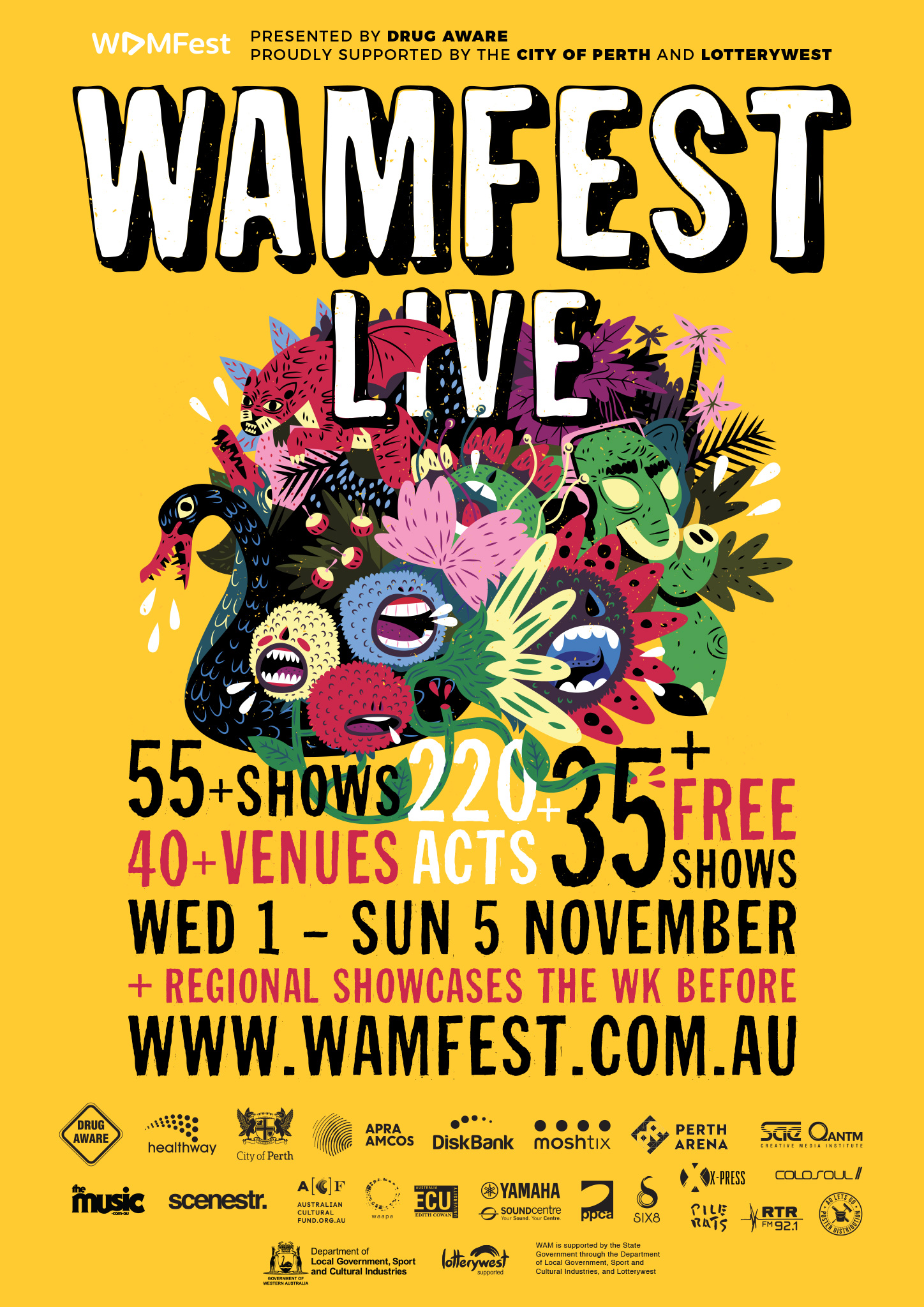 WAM2017-posters-A3-1.jpg